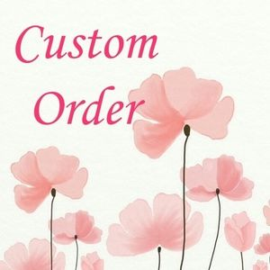 Dragon Eyes Earrings - Custom Remake